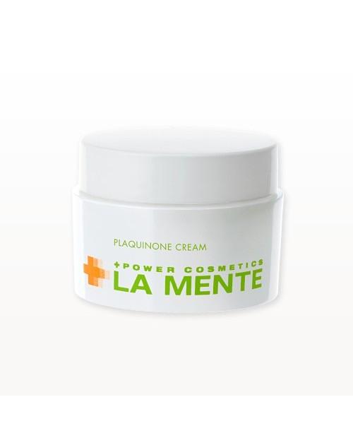 LA MENTE Plaquinon Cream