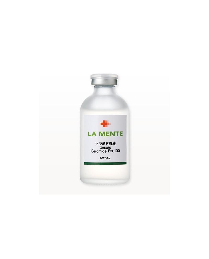 LA MENTE Ceramide EX.100 (pure ceramide)
