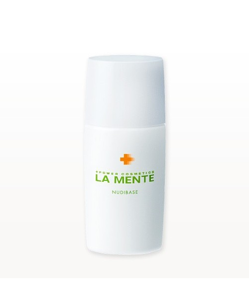 LA MENTE Nudibase (SPF50 PA++++) (50g)