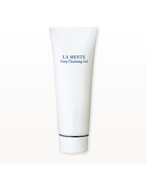 LA MENTE Deep Cleansing Cel