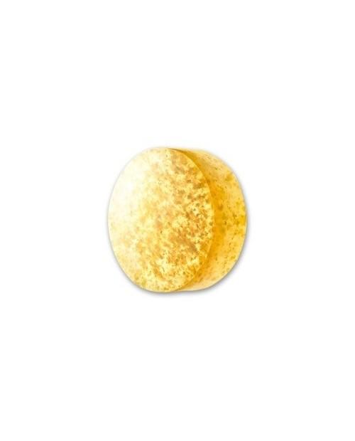 PLATHLONE GOLD (Мыло с частицами золотой фольги) 110 г