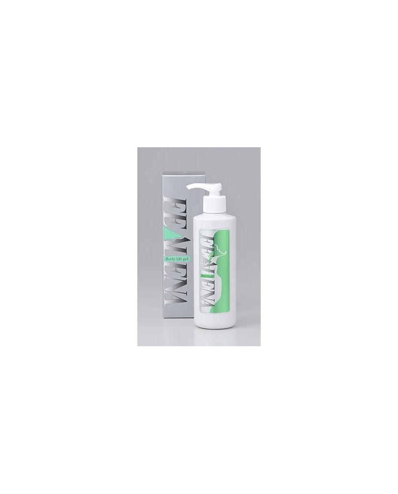 Fealena Body Lift Gell 250g