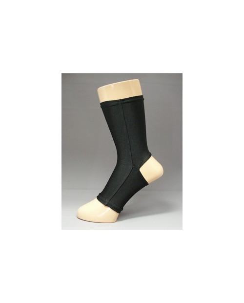 Fealena массажные носочки