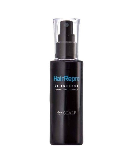 Hair Repro GF Essence 60 ml