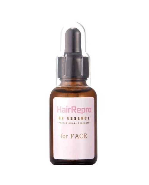 Hair Repro GF Essence  Face 30 ml