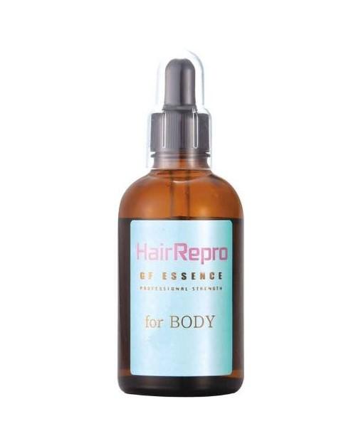 Hair Repro GF Essence  Body 100 ml