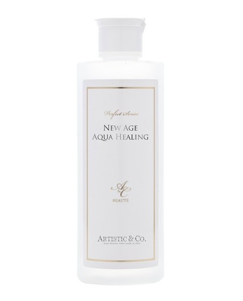 Dr. Fresco New Ace Aqua Healing 300 ml
