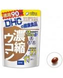 DHC Укон на 90 дней