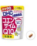 DHC Коэнзим Q10 на 90 дней