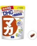 DHC Мака биодобавка на 90 дней