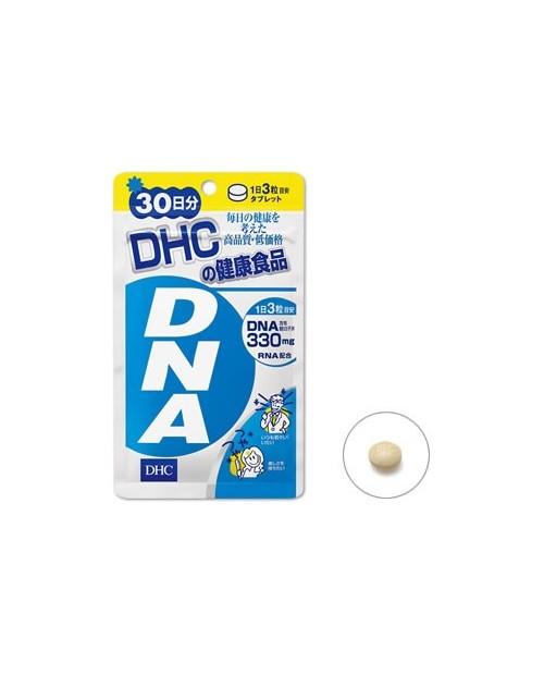 """DHC Биодобавка """"ДНК"""" на 30 дней"""