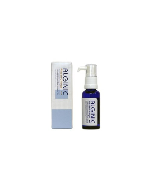 ALGINIC Placen Charge 30ml