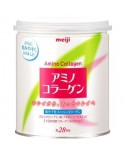 "Supplement ""Amino Collagen"""