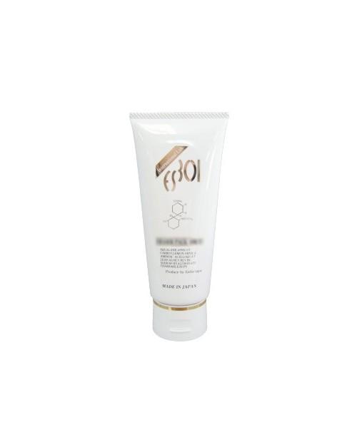 ES 301 Whitening Pack 100g