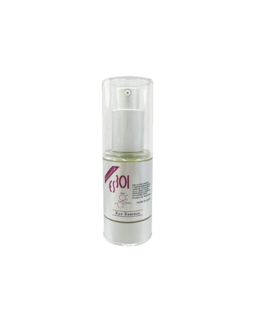 Es 301 Eye Essence 25ml