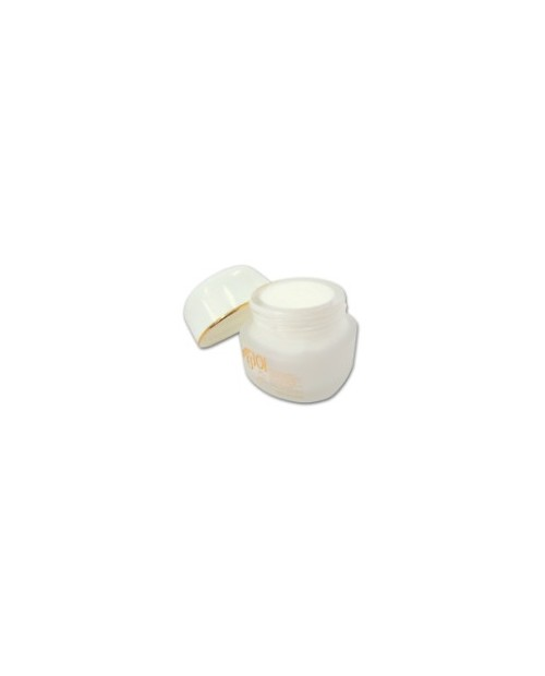 ES 301 Balancing Cream 35g