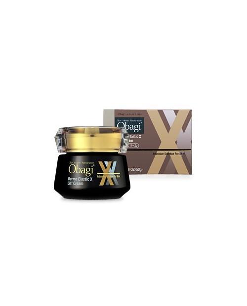 Obagi Derma Elastic X Lift Cream 50g