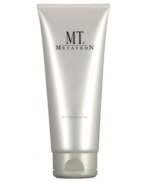 MT Cleansing Gel 200 ml