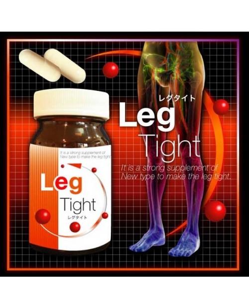 "Diet supplement ""Leg Tight"""