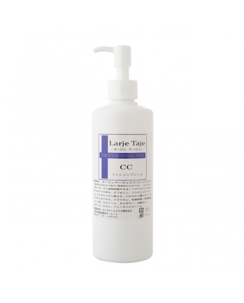Larje Taje Cleansing Gel 300 ml