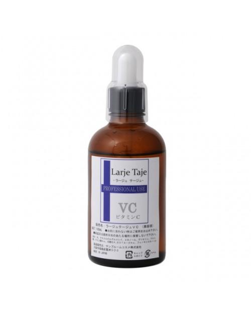 Large Taje VC ( serum vitamin C) 100ml