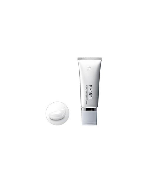 FANCL BC Washin Cream (очищающий крем 90 гр.)