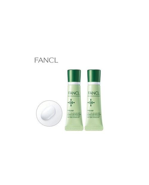 FANCL RDF Cream (крем 8 гр.х1шт.)