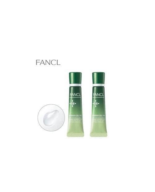 FANCL Barrier Gel Oil (защитное масло 10 гр.х1шт.)