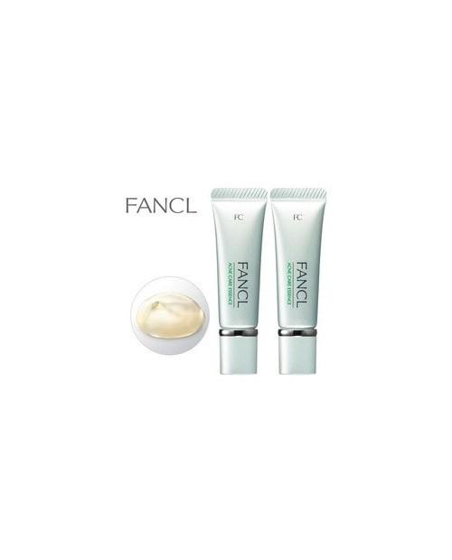 FANCL Acne Care Essence (сыворотка против акне 8 гр. х1шт)