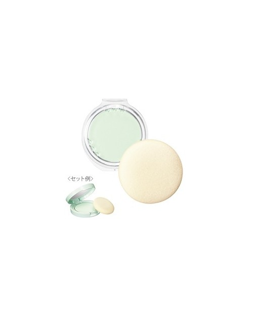 FANCL Acne Care Madicated Face Powder (медицинская пудра от угрей 20гр. х1шт)