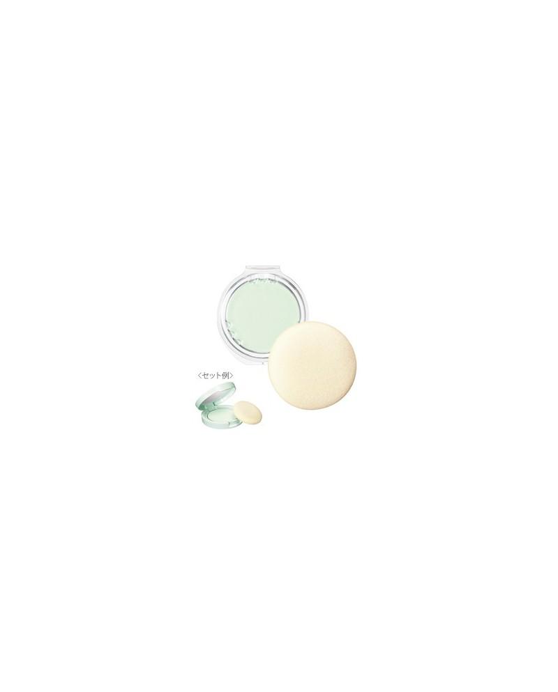 FANCL Acne Care Madicated Face Powder (медицинская пудра от угрей 20гр. х1шт)