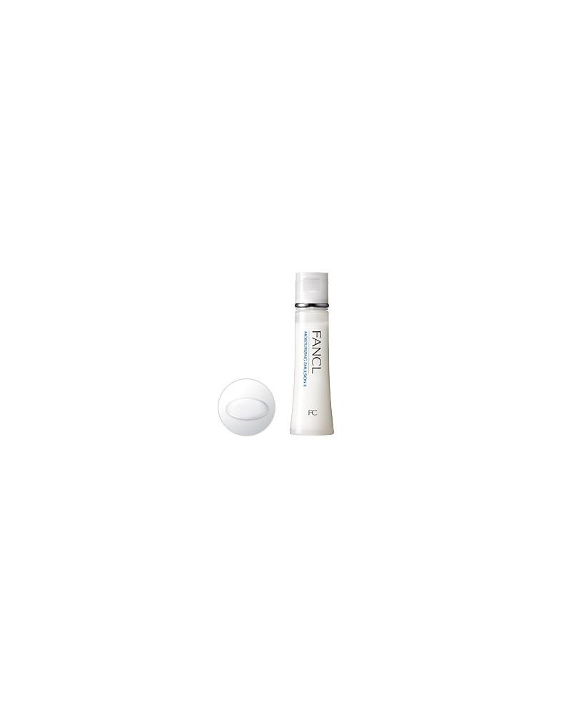 FANCL Moisturizing Milk II (увлажняющее молочко для нормальной, комбинированной и сухой кожи 30мл. х1шт.)