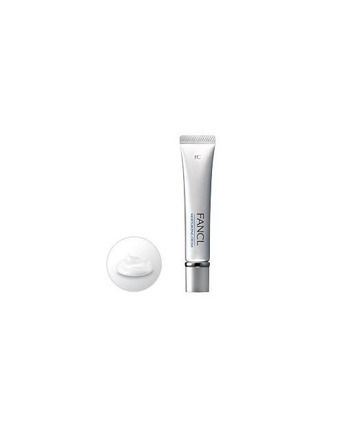 FANCL Moisturizing Cream (увлажняющий крем 18гр. х1шт)