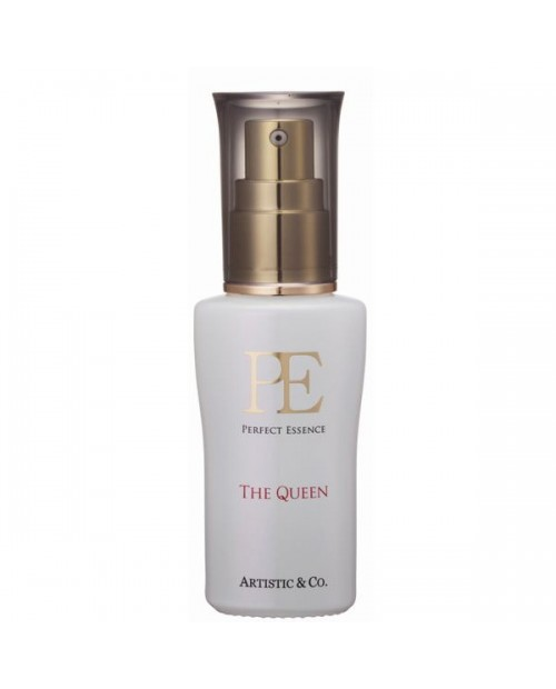 PE PERFECT ESSENCE THE QUEEN 30 ml