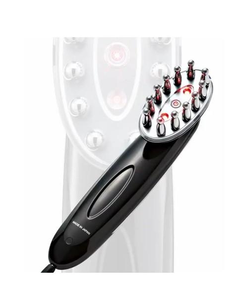 Dr. Scalp портативный аппарат по комплексному уходу за скальпом и волосами