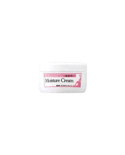 LA MENTE Pro Moisture Cream 180g