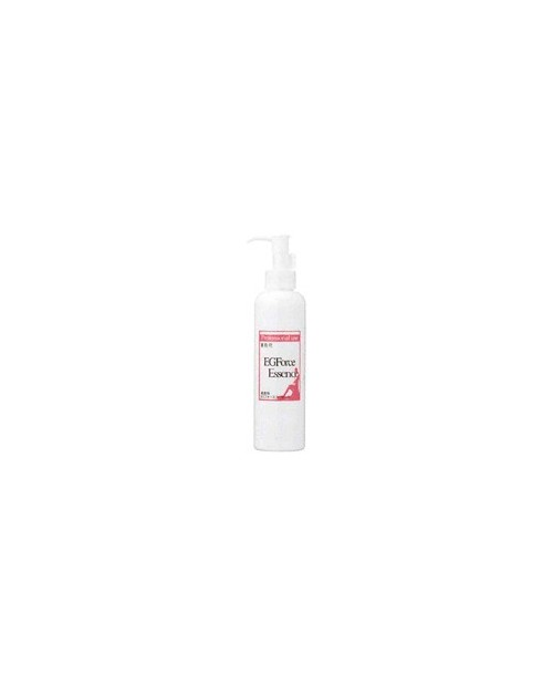 LA MENTE Pro EGForce Essence 200ml