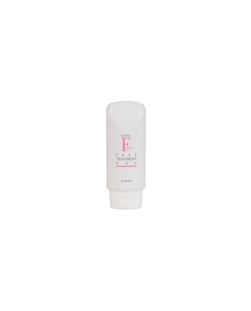 ESTHE DUO FACE Treatment Gel  250g