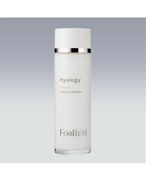 Hyalogy P-effect Basing Emulsion
