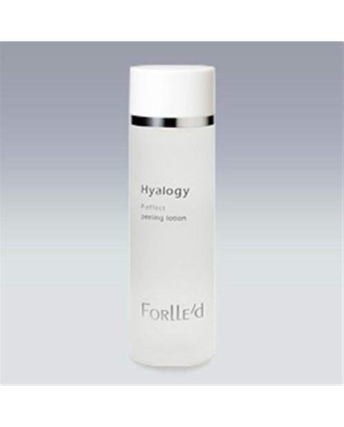 Hyalogy P-effect Peeling lotion (пилинг стимулирующий лосьон) 100ml