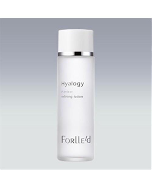 Hyalogy P-effect refining lotion (Влагоудерживающий увлажняющий лосьон) 150ml