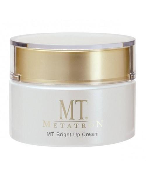 MT Bright Up Cream