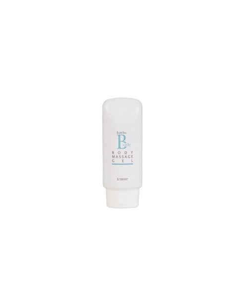 ESTHE DUO BODY Treatment Gel 250g