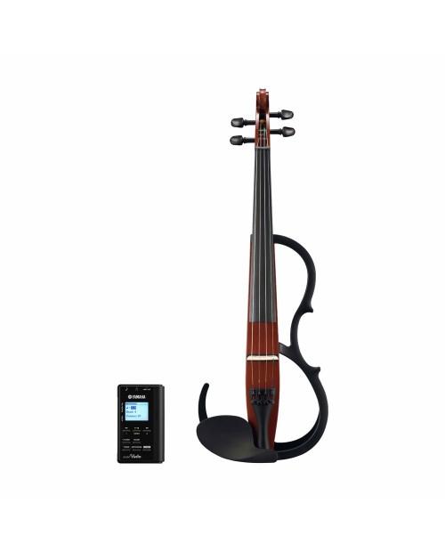 Silent Violin SV 150