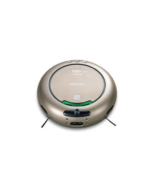 Sharp Cocorobo RX-V200 Робот-пылесос