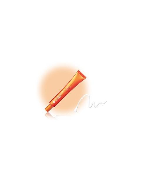Hyalurone Collagen Lift Serum 35g