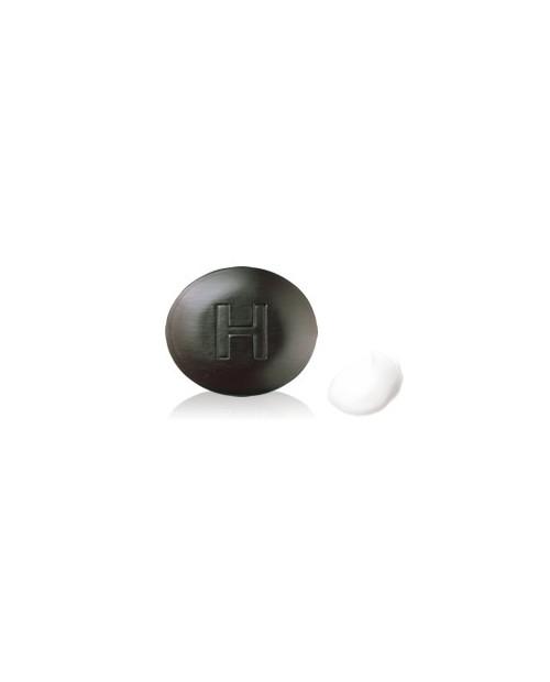 Hyalurone Soap 50g