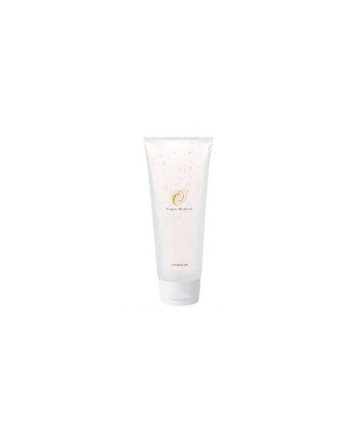 Virgin Medical Cleansing gel 150g