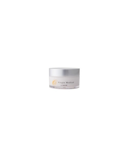 Virgin Medical Cream (озонный крем)