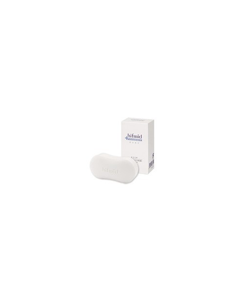 Hifmid Cleansing Soap (очищающее мыло с церамидами)